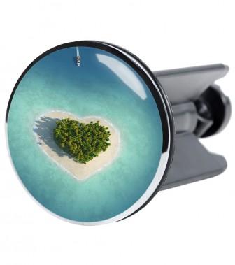 Stöpsel Dream Island