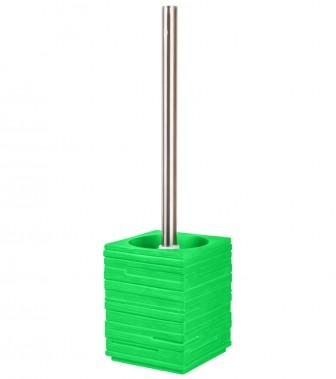 WC-Bürste Calero Green
