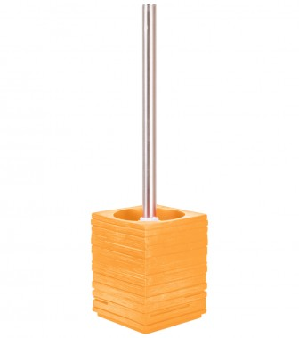 WC-Bürste Calero Orange