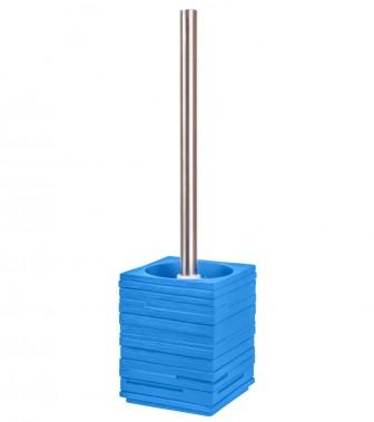 WC-Bürste Calero Blue