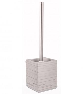 WC-Bürste Calero Grey