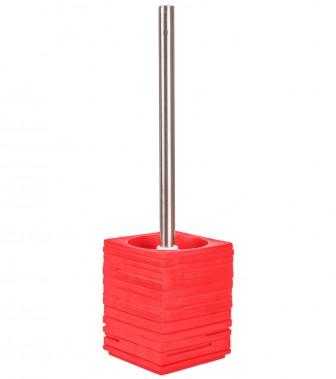 WC-Bürste Calero Red