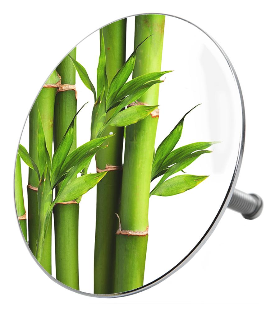 badewannenst psel bambus gr n. Black Bedroom Furniture Sets. Home Design Ideas