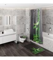 WC-Sitz mit Absenkautomatik Virella