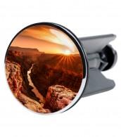 Stöpsel Grand Canyon