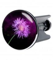 Stöpsel Purple Dust