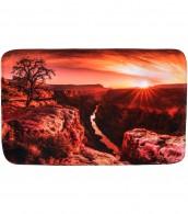 Badteppich Grand Canyon 70 x 110 cm