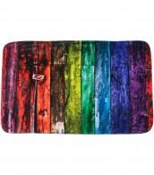 Badteppich Rainbow 70 x 110 cm