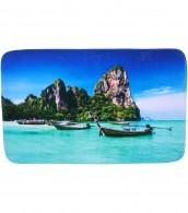 Badteppich Thailand 70 x 110 cm
