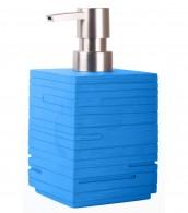 Seifenspender Calero Blue