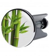 Stöpsel Bambus