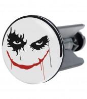 Stöpsel Joker