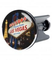 Stöpsel Las Vegas