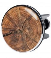 XXL Stöpsel Old Tree