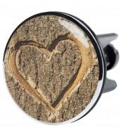 XXL Stöpsel True Love